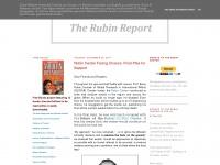 rubinreports.blogspot.com