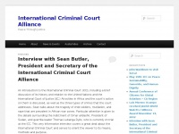 Icc-alliance.org