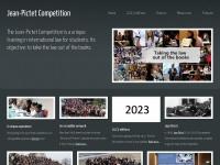 concourspictet.org