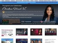 Tsulaw.edu