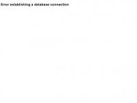 lawschoolchannel.com
