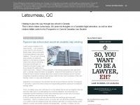canadalawstudent.blogspot.com