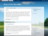 narrowsblog.blogspot.com
