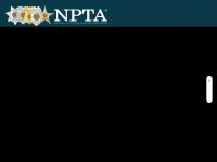 Nptadonations.org