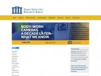 policeforum.org