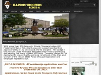 Iltroopers41.org