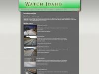 watchidaho.net
