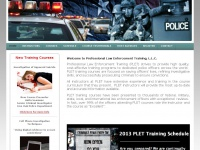 pletraining.com