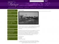florencetex.com