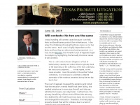 txprobatelitigation.com