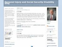 injury-and-disability.com