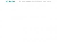 megpokrass.com