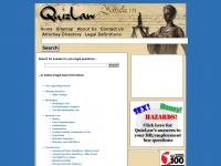quizlaw.com