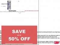 mammothoutlet.com