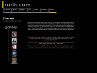 Rurik.com