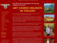 art-toscana.com