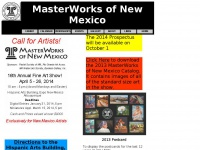 masterworksnm.org