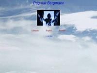 dagmarbergmann.net