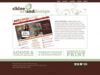 chloeartanddesign.com