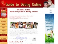 guide-to-dating-online.com