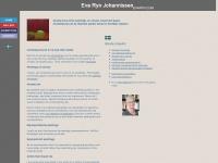 evaryn.com