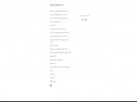 kenkewley.com