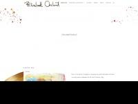 elizabethorchard.com
