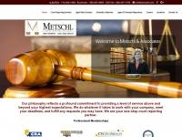 metschl.com