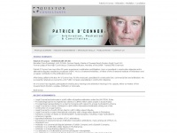 patrickoconnor-arbitrator.com