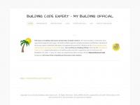 florida-building-code-expert.com