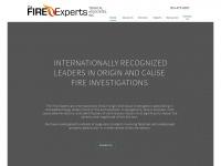 fireexperts.com
