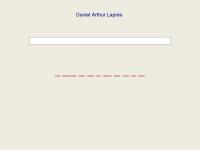lapres.net