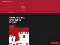 castlelaw.com