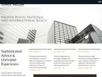 joneskeller.com