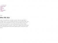 hpblaw.com
