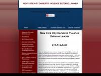 nycdomesticviolencelawyer.com
