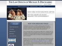 newyorkmedicaidfraud.com