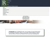 rionlaw.com