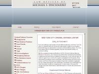 newyorkcity-criminaldefense.com