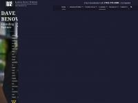 virginia-criminallawyer.com