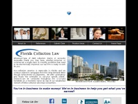 Needlelaw.com - Florida Collection Attorney/Attorneys - The Law Offices of Jeffrey J. Needle, P.A.
