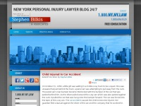 newyorkinjurylawyer247blog.com