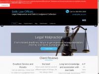 seliklaw.com