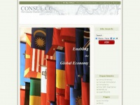 consular.wordpress.com