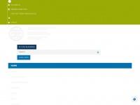 ficpi.org