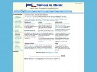 joseane.com