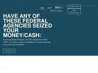 customslawyer.net Thumbnail