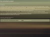 theschnellzeitproject.com