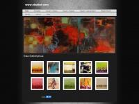elsabet.com