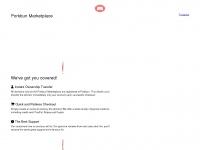 cynthiaporter.com